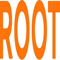 Root forever