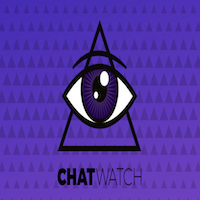 Chatwatch ci spia