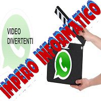 video whatsapp divertenti