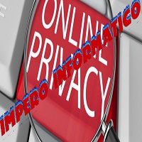 Come proteggere la nostra privacy