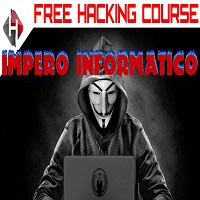 Hacking Software Free